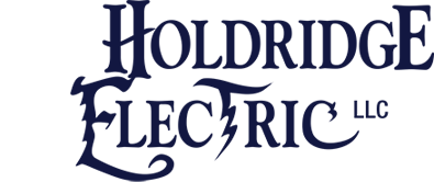 Holdridge Electric LLC