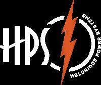 Holdridge Power Systems